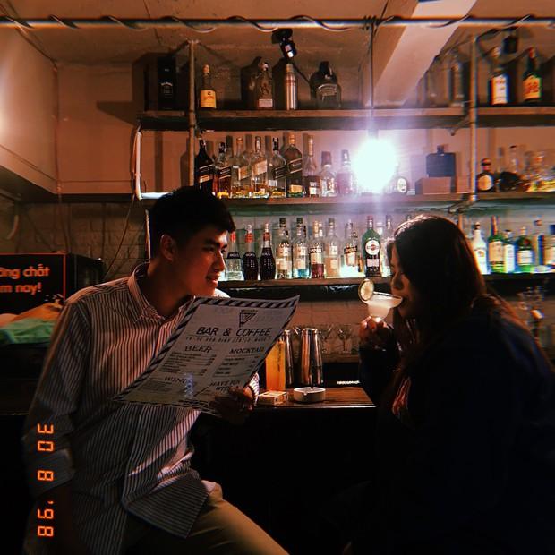 """Lên Đà Lạt muốn chill chill thì quẩy nhẹ ở 5 quán bar vừa """"chất"""" vừa đẹp này đi này - Ảnh 14."""
