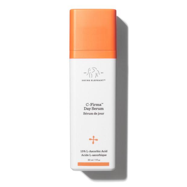 Tưởng bôi kem chống nắng đã là đủ bảo vệ da nhưng hóa ra bạn cần dùng thêm thứ này thì da mới bất khả xâm phạm - Ảnh 2.