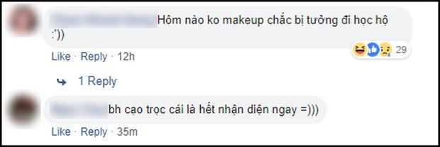 Đại học đầu tiên ở Việt Nam điểm danh bằng nhận diện khuôn mặt, cúp học chỉ còn là giấc mơ! - Ảnh 5.