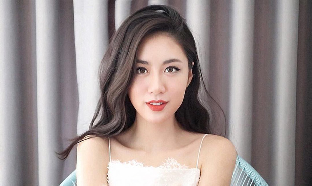 """Hội bạn thân muốn đòi lại công bằng cho """"Tấm"""" Mai Vân Trang vì nhan sắc bị dìm thê thảm khi đóng MV của Chi Pu - Ảnh 9."""