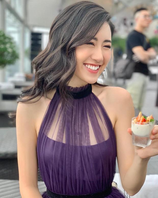 """Hội bạn thân muốn đòi lại công bằng cho """"Tấm"""" Mai Vân Trang vì nhan sắc bị dìm thê thảm khi đóng MV của Chi Pu - Ảnh 7."""