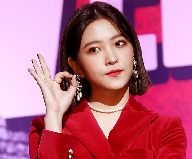 Cứng như Red Velvet: Quyết không spoil nửa lời cho màn comeback dù 5 lần 7 lượt bị dụ dỗ - Ảnh 3.