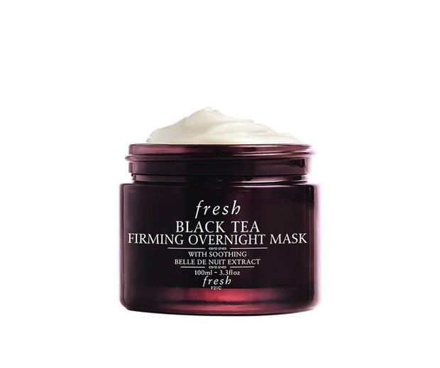 Tưởng bôi kem chống nắng đã là đủ bảo vệ da nhưng hóa ra bạn cần dùng thêm thứ này thì da mới bất khả xâm phạm - Ảnh 8.