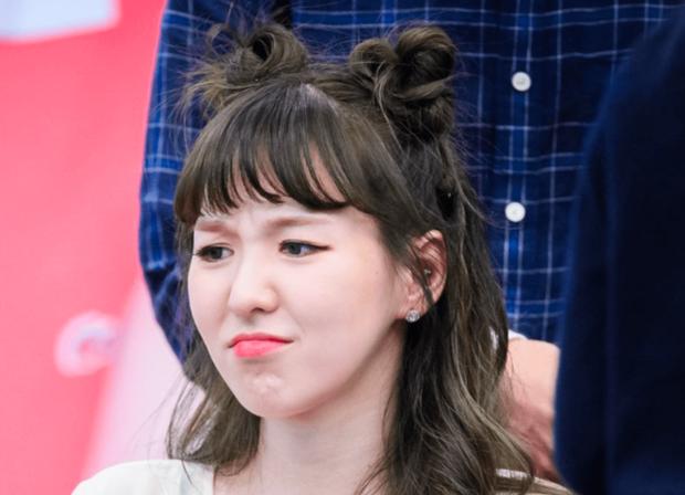 Cứng như Red Velvet: Quyết không spoil nửa lời cho màn comeback dù 5 lần 7 lượt bị dụ dỗ - Ảnh 4.