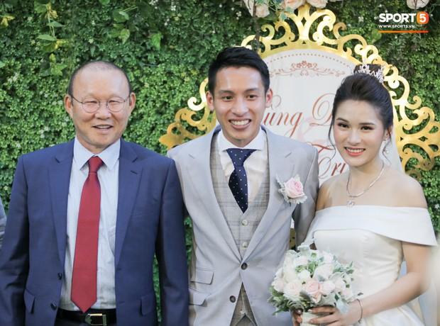 7 tuyển thủ Việt Nam ít anti-fan nhất: Tuấn Anh số 2, đứng đầu là huyền thoại có biệt danh công chúa - Ảnh 6.