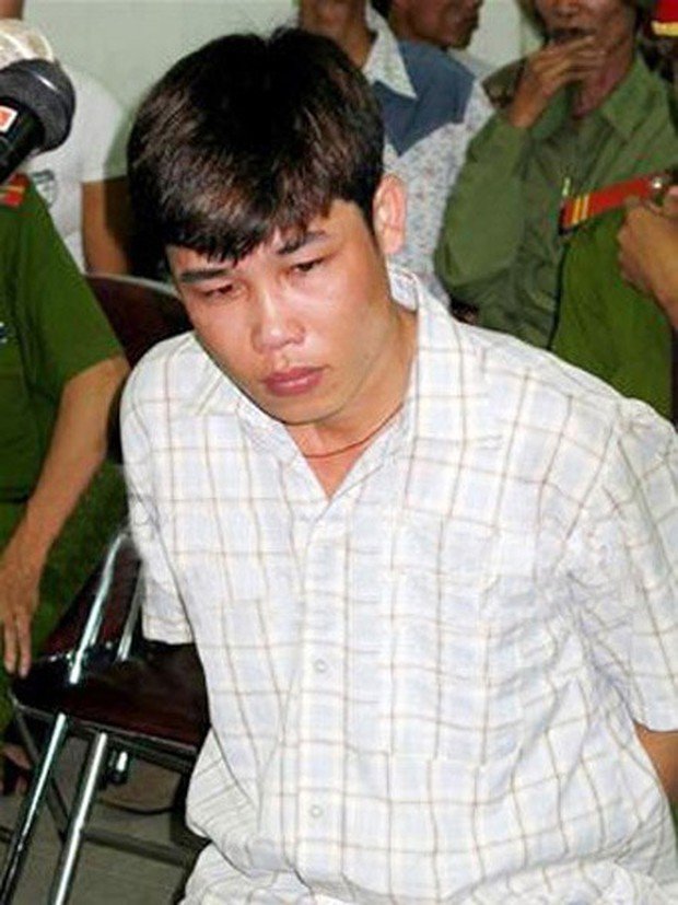 Không riêng làng giải trí xứ Hàn, Vbiz cũng có loạt nghệ sĩ vướng vòng lao lý, sự nghiệp xuống dốc vì bê bối ma túy - Ảnh 6.