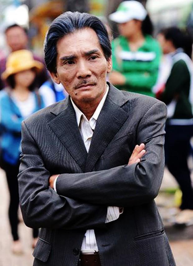 Không riêng làng giải trí xứ Hàn, Vbiz cũng có loạt nghệ sĩ vướng vòng lao lý, sự nghiệp xuống dốc vì bê bối ma túy - Ảnh 4.