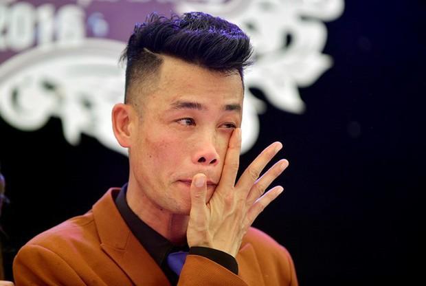 Không riêng làng giải trí xứ Hàn, Vbiz cũng có loạt nghệ sĩ vướng vòng lao lý, sự nghiệp xuống dốc vì bê bối ma túy - Ảnh 5.