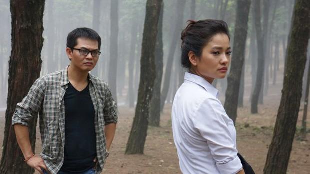 Những kiểu ngoại tình nhắc đến là muốn lật bàn của phim Việt - Ảnh 2.