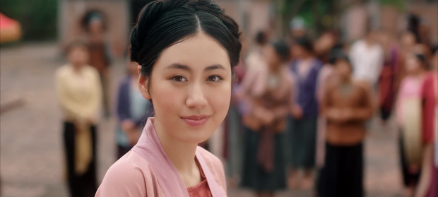 """Hội bạn thân muốn đòi lại công bằng cho """"Tấm"""" Mai Vân Trang vì nhan sắc bị dìm thê thảm khi đóng MV của Chi Pu - Ảnh 1."""