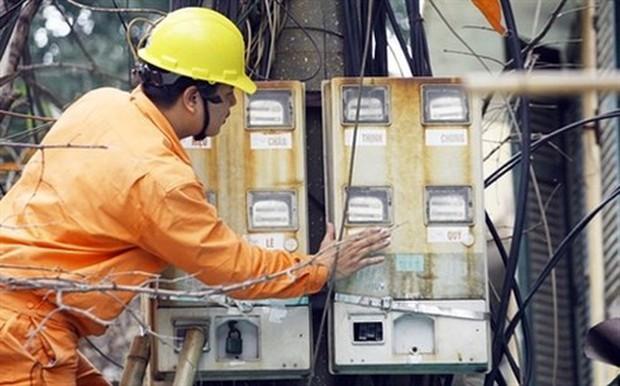 Hóa đơn tiền điện tăng đột biến khiến nhiều người tái mặt, EVN lý giải như thế nào? - Ảnh 1.