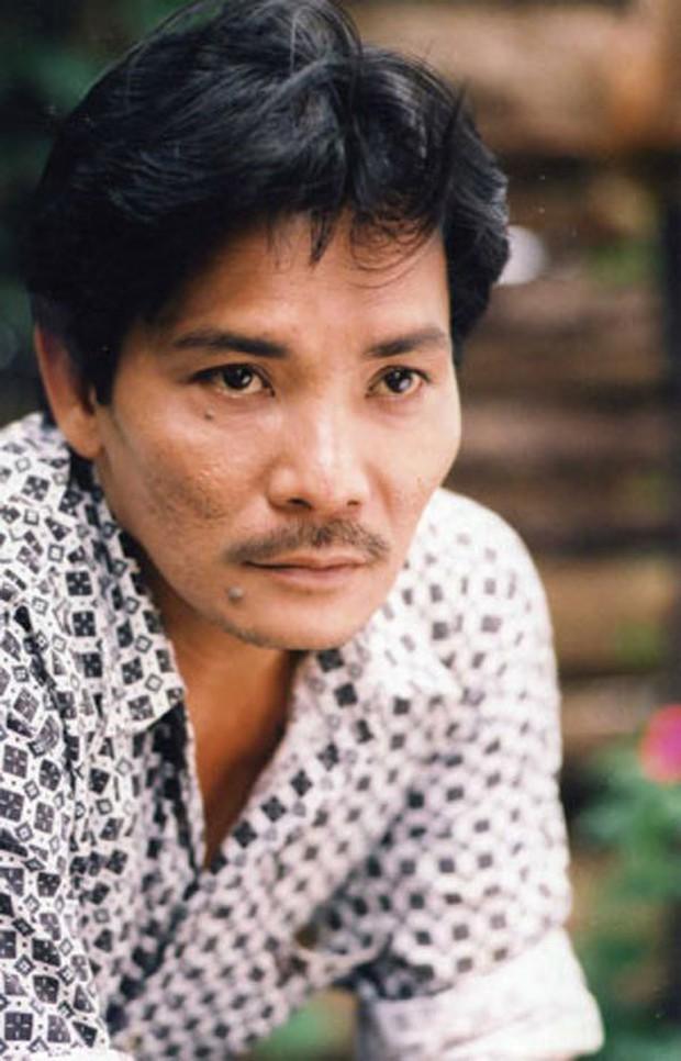 Không riêng làng giải trí xứ Hàn, Vbiz cũng có loạt nghệ sĩ vướng vòng lao lý, sự nghiệp xuống dốc vì bê bối ma túy - Ảnh 3.