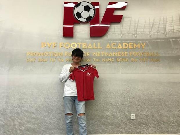 Thần y Choi Ju-young bất ngờ xác nhận chính thức đến Việt Nam làm việc - Ảnh 1.