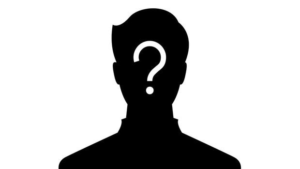 Choáng vì danh sách 80 sao Hàn dính bê bối như đại hội bóc phốt đầu năm 2019: Chuyện gì đang xảy ra với Kbiz vậy? - Ảnh 38.