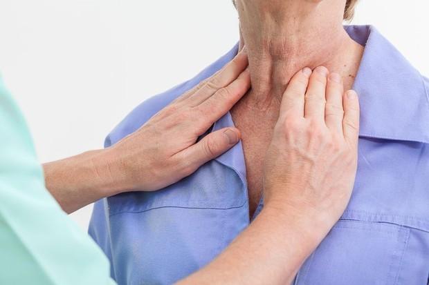 Là con trai nhưng ngực lại to thất thường có thể là vì những nguyên do sau đây - Ảnh 3.