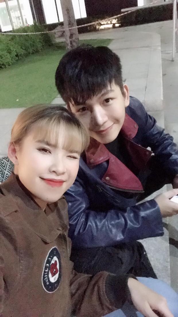 Tròn 2 năm sau lễ đính hôn bất ngờ tại quê nhà: vợ chồng Khởi My  - Kelvin Khánh đồng loạt thừa nhận thấy nhanh như vừa 2 tháng - Ảnh 5.