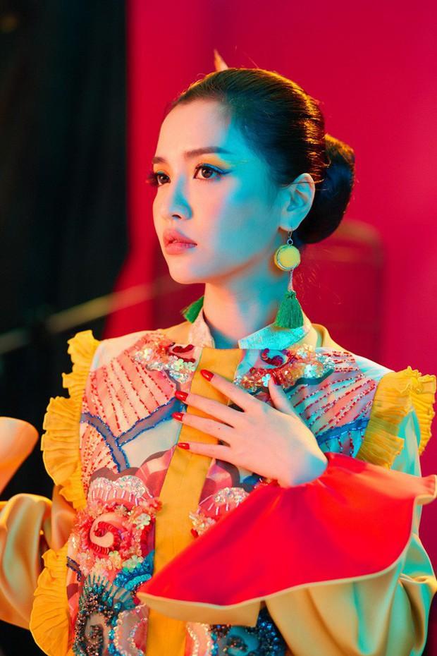 Top 10 MV Vpop có lượt xem khủng sau 24 giờ: Ngôi vương chưa có dấu hiệu lung lay, xuất hiện nhiều nhân tố mới - Ảnh 9.