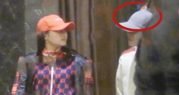 Quan Hiểu Đồng đã sang nhà sống thử cùng Luhan dù chưa cưới, lộ chi tiết đáng chú ý khi ở bên bạn trai? - Ảnh 6.
