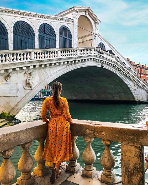 """Tranh cãi nảy lửa về """"tiểu Venice"""" giữa lòng Đà Lạt: Phải chăng nghệ thuật là ánh trăng lừa dối? - Ảnh 3."""