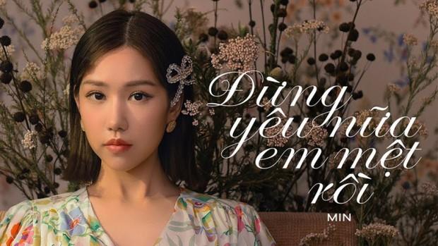 Top 10 MV Vpop có lượt xem khủng sau 24 giờ: Ngôi vương chưa có dấu hiệu lung lay, xuất hiện nhiều nhân tố mới - Ảnh 15.