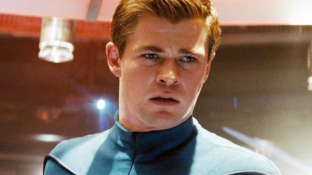 Cặp anh em đắt giá nhất thế giới Chris - Liam Hemsworth: Đẹp như thần, anh cưới cô đào hơn 7 tuổi, em lấy vợ quá bá đạo - Ảnh 6.