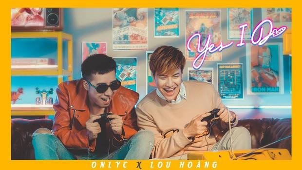Top 10 MV Vpop có lượt xem khủng sau 24 giờ: Ngôi vương chưa có dấu hiệu lung lay, xuất hiện nhiều nhân tố mới - Ảnh 19.