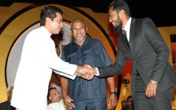 Doanh nhân giàu có Sri Lanka bị nghi hỗ trợ 2 con trai đánh bom tự sát - Ảnh 1.