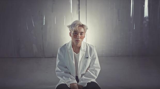 Top 10 MV Vpop có lượt xem khủng sau 24 giờ: Ngôi vương chưa có dấu hiệu lung lay, xuất hiện nhiều nhân tố mới - Ảnh 17.