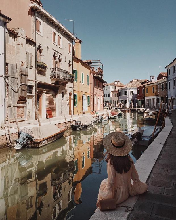 """Tranh cãi nảy lửa về """"tiểu Venice"""" giữa lòng Đà Lạt: Phải chăng nghệ thuật là ánh trăng lừa dối? - Ảnh 1."""