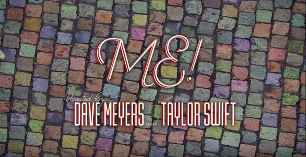 Bom tấn mới nhất Me! chính thức lên sóng: Taylor Swift nói tiếng Pháp, hình tượng rắn chúa đầy mới lạ! - Ảnh 2.