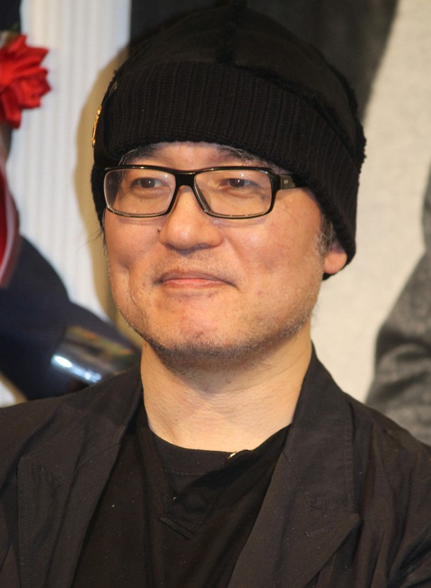 Tác giả vừa cho biết 4 tập nữa Conan sẽ kết thúc, độc giả kẻ khóc người cười - Ảnh 2.