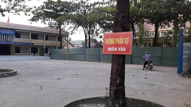 Lâm Đồng: Tá hỏa phát hiện đạn cối trong lúc đào móng thi công trường học - Ảnh 2.