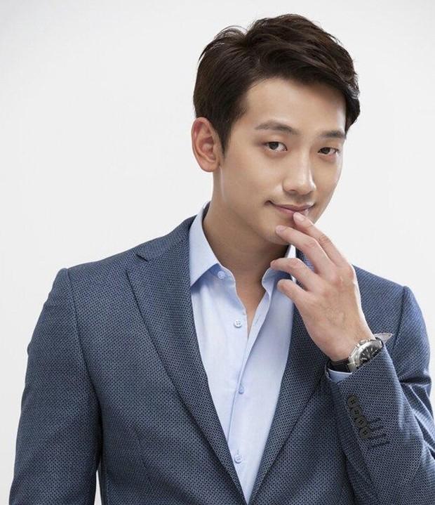 Điều gì làm nên sức hút của Bi Rain - người duy nhất được cho là đã cưa đổ Kim Tae Hee, Song Hye Kyo, Jeon Ji Hyun? - Ảnh 5.