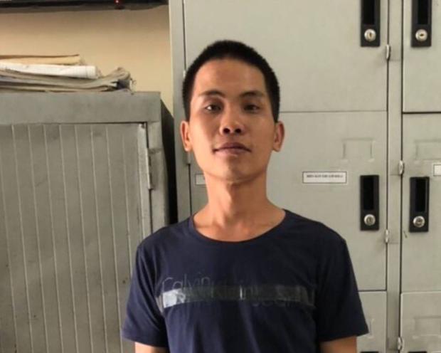 Thanh niên lái ô tô truy đuổi 2 kẻ cướp trên xa lộ Hà Nội, 1 người tử vong - Ảnh 3.