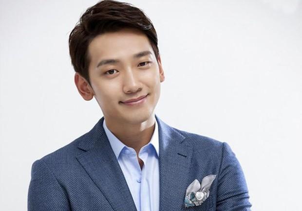 Điều gì làm nên sức hút của Bi Rain - người duy nhất được cho là đã cưa đổ Kim Tae Hee, Song Hye Kyo, Jeon Ji Hyun? - Ảnh 6.
