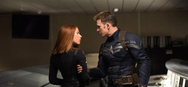 Khai màn tiệc sạn ENDGAME: Cái kết của Đội trưởng Mỹ là lỗ hổng cực lớn cho vũ trụ Marvel? - Ảnh 5.