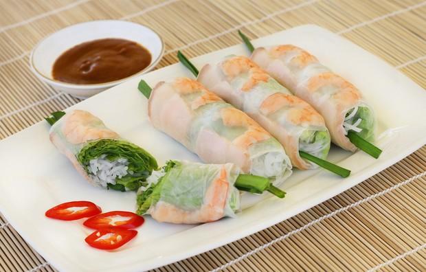 Ẩm thực Việt Nam bao giờ mới hết phong ba, khi mà một chữ nem cũng dùng để gọi nhiều món thế này? - Ảnh 4.