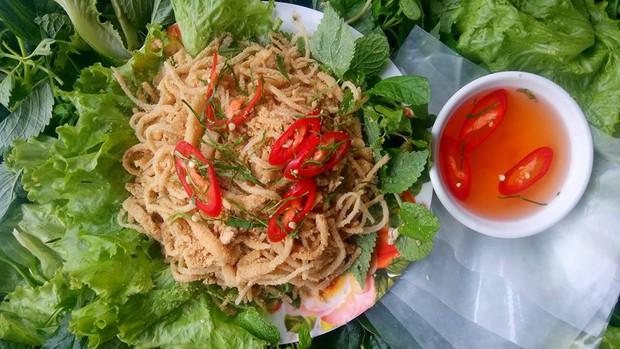 Ẩm thực Việt Nam bao giờ mới hết phong ba, khi mà một chữ nem cũng dùng để gọi nhiều món thế này? - Ảnh 5.