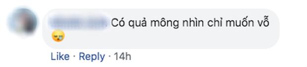 Cười nín thở đọc bình luận fan Việt dưới ảnh Nhện nhỏ khoe mông - Ảnh 13.