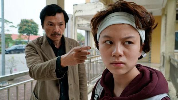 3 mảnh đời khốn khổ vì trót mang phận nữ nhi trên truyền hình Việt - Ảnh 7.