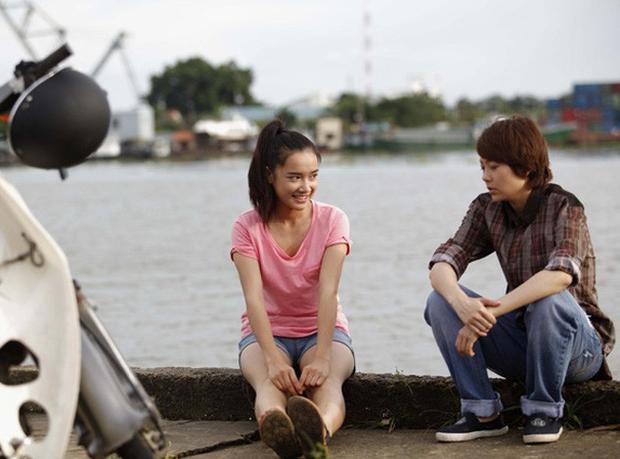 3 mảnh đời khốn khổ vì trót mang phận nữ nhi trên truyền hình Việt - Ảnh 2.