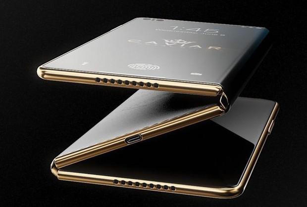 Ngắm nhìn ý tưởng iPhone Z cực độc: Biến hình thành laptop, TV dễ dàng, giá tận... 75 triệu - Ảnh 3.