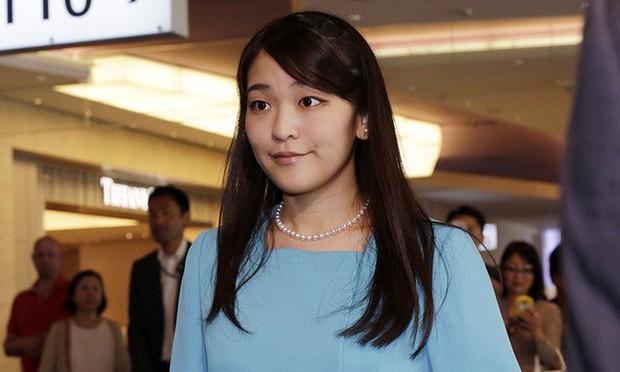 Những nữ nhân tài sắc vẹn toàn của Hoàng gia Nhật: Từ Hoàng hậu đến Công chúa ai cũng 10 phân vẹn mười, học vấn cao, hiểu biết hơn người - Ảnh 8.