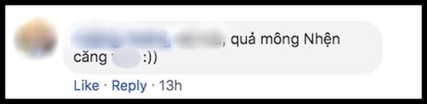 Cười nín thở đọc bình luận fan Việt dưới ảnh Nhện nhỏ khoe mông - Ảnh 9.