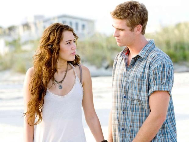 Cặp anh em đắt giá nhất thế giới Chris - Liam Hemsworth: Đẹp như thần, anh cưới cô đào hơn 7 tuổi, em lấy vợ quá bá đạo - Ảnh 16.