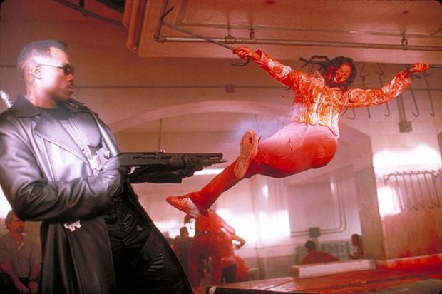 ENDGAME sẽ chẳng thể ra đời nếu không có bộ phim này - Ảnh 2.