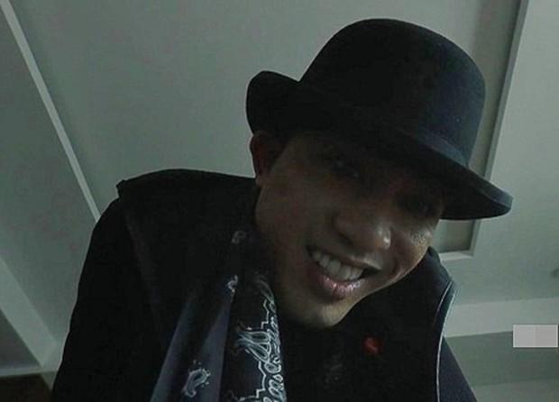 Sạn Mê Cung: Quái nhân lấy tên theo chiếc nón Fedora nhưng lại đội... mũ ảo thuật? - Ảnh 5.