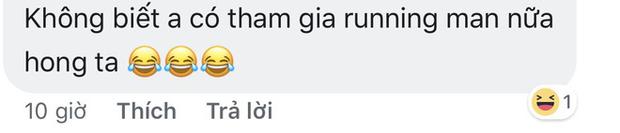 Ji Chang Wook xuất ngũ còn chưa ấm chỗ đã được fan triệu hồi tham gia Running Man vì... - Ảnh 4.