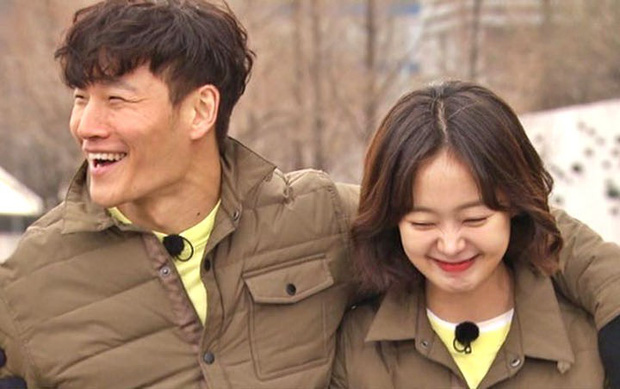 Hết nghi vấn nâng đỡ, Running Man giờ còn muốn ghép đôi Jeon So Min với... Kim Jong Kook? - Ảnh 3.