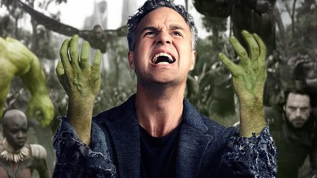 Dàn sao Avengers đi tha thu tập thể, riêng 1 người quan trọng quyết từ chối và lý do khiến nhiều người ngã ngửa - Ảnh 3.